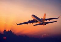 Risarcimento Per Volo Aereo Cancellato