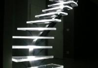 Illuminazione a LED Abbatte I Costi