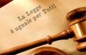 Multilevel Marketing in Italia: La legge ?