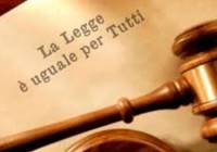 Multilevel Marketing in Italia: La legge ?