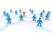 Cos'è il Network Marketing