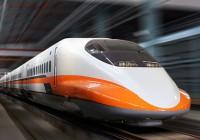 Vacanze in Treno – InterRail – Prima Parte