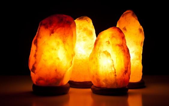 benefici-lampada-sale-himalaya