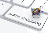 E-Commerce, Italia al Top Acquisti Online