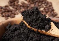 Fondi di Caffè. 11 Modi di Utilizzo Alternativo