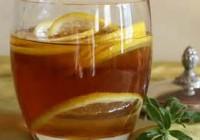 Miele, Limone e Acqua Calda Ogni Mattina per un Anno.