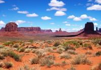 La Profezia Hopi: Umani Consapevoli e Risvegliati Costruiranno il Nuovo Mondo