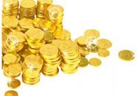 4 Trucchi per non Comprare Niente e Risparmiare