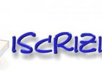 Come Risparmiare Annullando Iscrizioni a Cataloghi, Pubblicità, Annunci e alla Televisione.