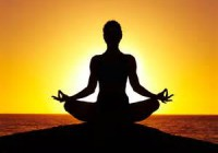 Lo Yoga – Una Disciplina Antichissima