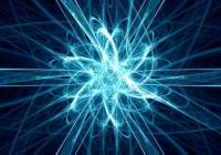 "I ""Quanti"" – Mente / Materia e Energia – 1° Parte"