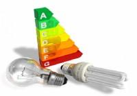 5 Trucchi per Risparmiare Energia in Casa !