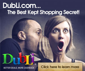 shoppingsecret_300x250