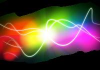 Energia Sottile – Parte 1