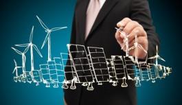Rinnovabili, così Vinceremo la Guerra dei Costi contro Carbone e Gas