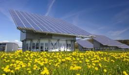 Il 54% dell'Elettricità UE sarà Rinnovabile nel 2050