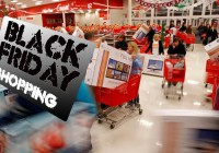Black Friday e Cyber Monday – I giorni degli acquisti