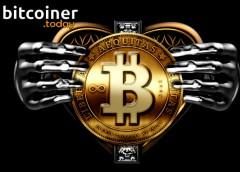 Le CryptoValute