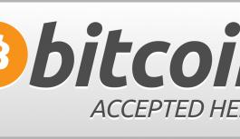 La Storia del BitCoin inizia nel 2009