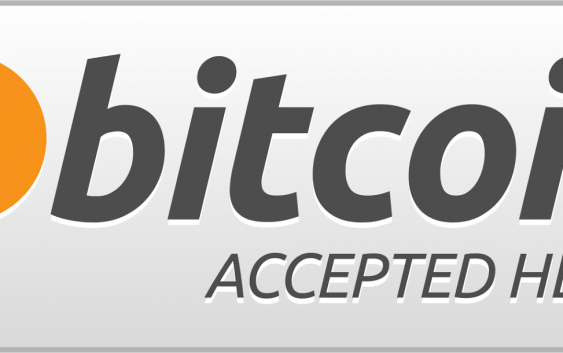 accepting_bitcoin_as_payment