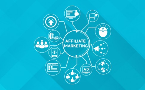 Affiliate Marketing – Vendere per Tutti – Parte 2