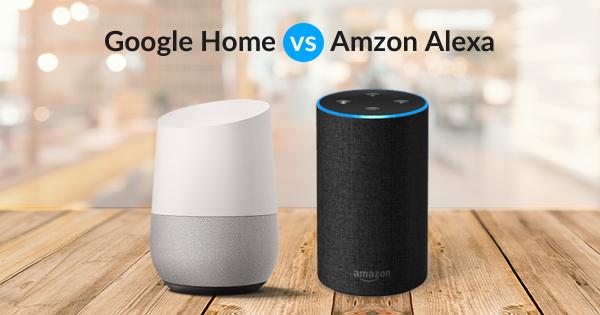 Google_Home_vs_Amazon_Alexa
