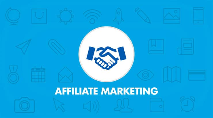 affiliate-marketing-risorse-gratuite-corsi-disponibili