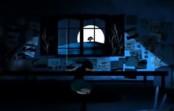 Soichiro Honda – Parte 3 – Dream Power