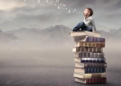 Libri come Accrescimento Personale