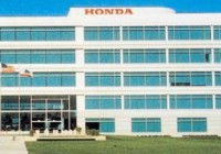 HONDA – ispirazione e motivazione – 1°parte