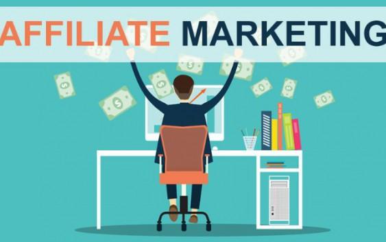 techstory-affiliate-marketing