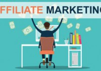 Affiliate Marketing – Vendere per Tutti – Parte 1